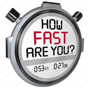 depositphotos_29761429-stock-photo-how-fast-are-you-stopwatch